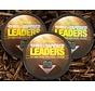 Korda Subline Tapered Leaders 0,33 - 0,50 mm - Voorslagen