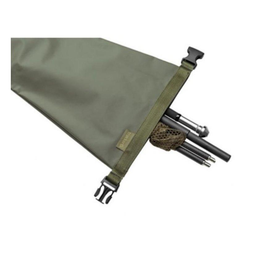 Trakker Essentials Retention Welded Stink Bag XL