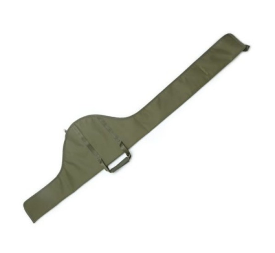 Trakker 10ft Rod Sleeve - Hengelsleeve