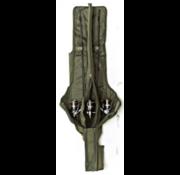 Trakker Trakker 10ft 3-Rod Padded Sleeve