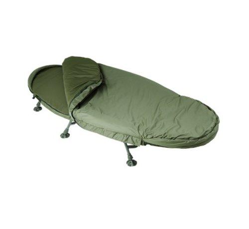 Trakker Trakker Levelite Oval Bed System - Bed System