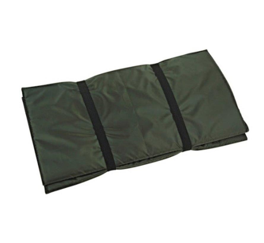 DAM Fighter Pro Unhooking mat - Onthaakmat