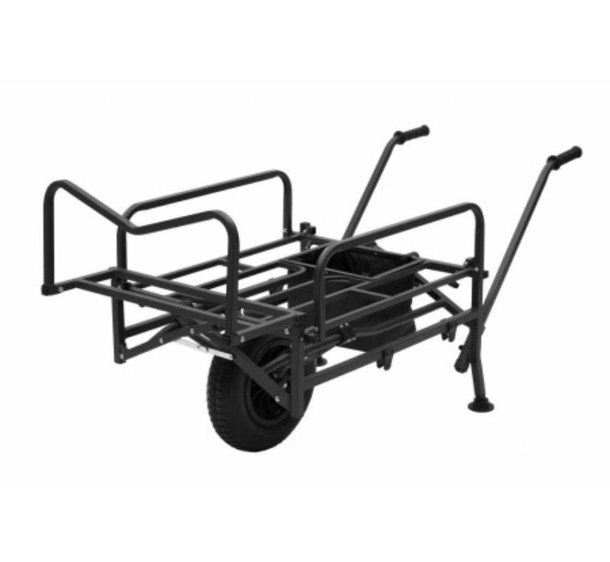 MAD EZ-Fold Barrow - Trolley