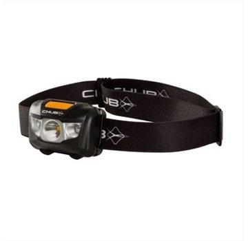 Chub Chub Sat-A-Lite Headtorch 250