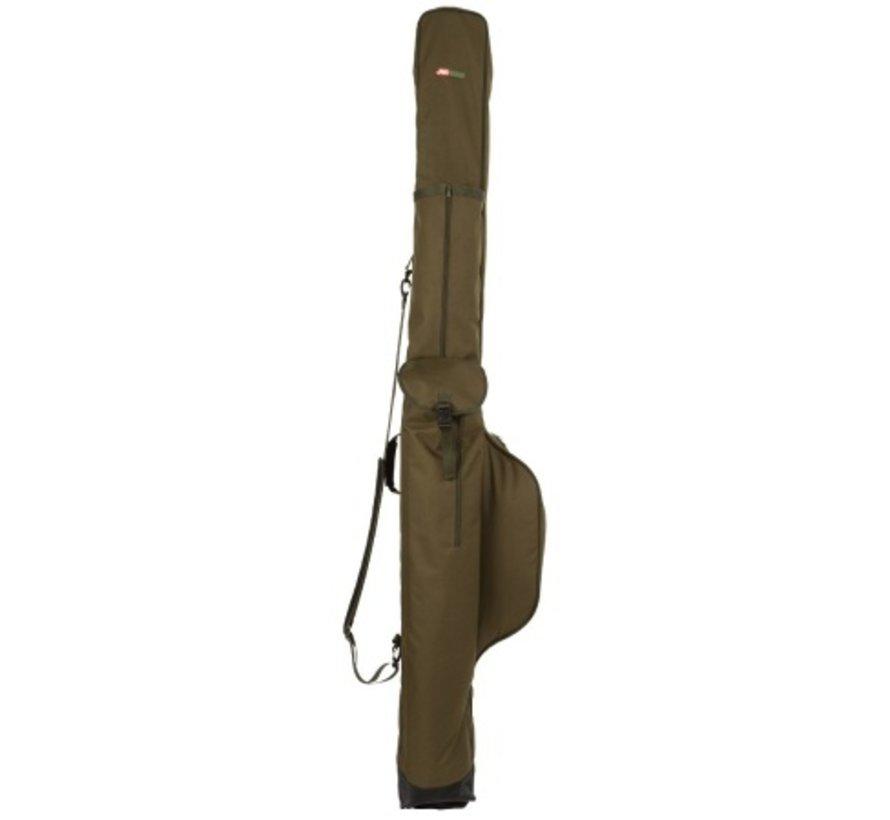 JRC Defender 3 Rod Sleeve 12-13 ft - Hengelfoudraal