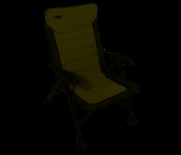Sonik Sonik SK-TEK Recliner Armchair