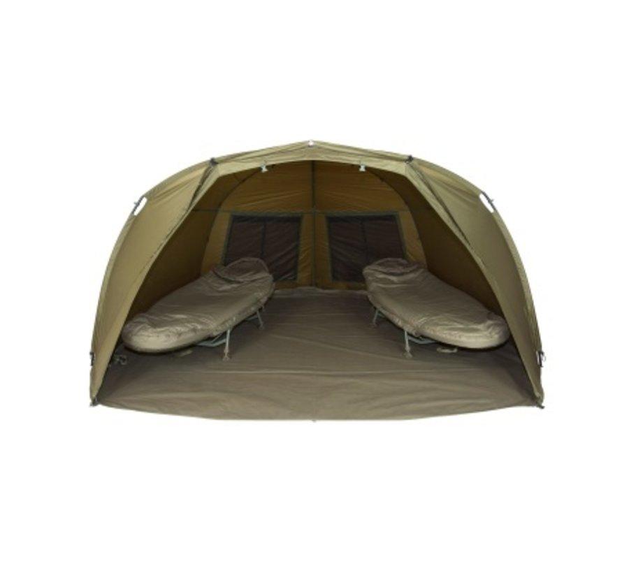 Trakker Tempest 200 Shelter