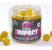 Mainline Mainline High Impact Essential IB Pop-Ups 15mm