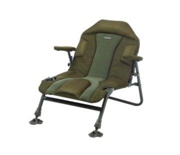 Trakker Trakker Levelite Compact Chair