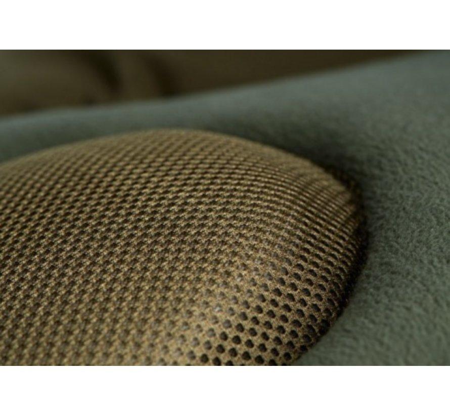 Trakker Levelite Compact Chair