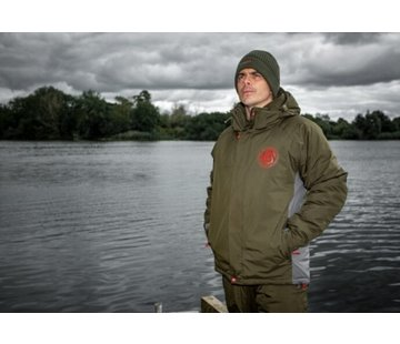 Trakker Trakker Core 3 Piece Winter Suit
