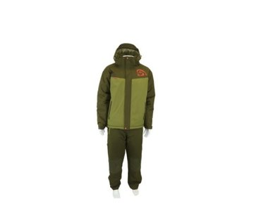 Trakker Trakker Core 2 Piece Winter Suit