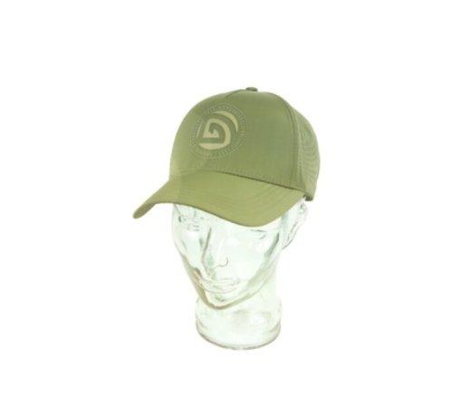 Trakker Trakker Water Resistant Cap