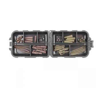 C-TEC C-Tec Terminal Tackle Box