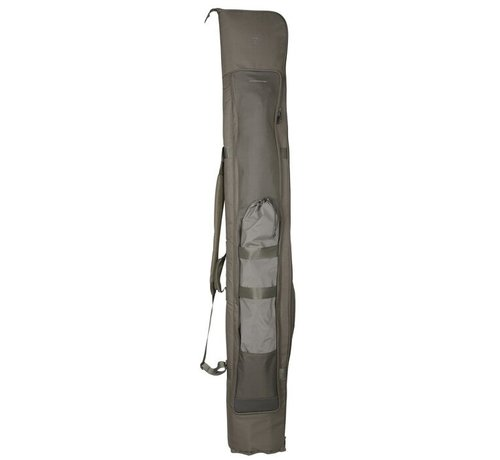 Strategy Strategy Holdall 3+3 Rod 12 ft + Stink Bag