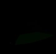 Sonik Sonik AXS HD Groundsheet