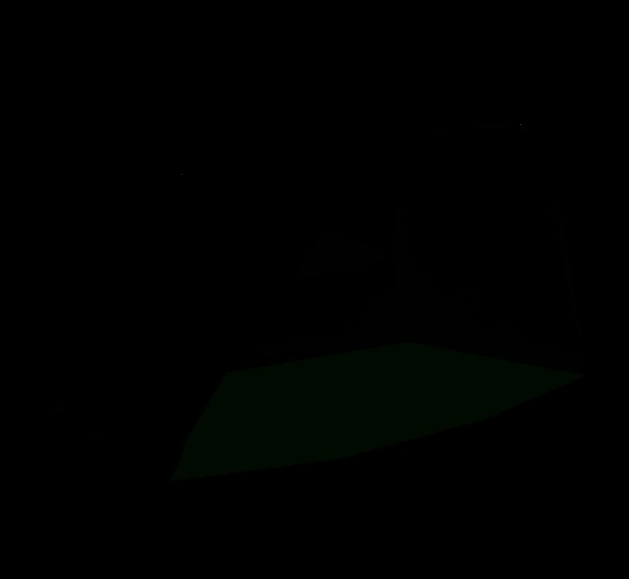 Sonik AXS HD Groundsheet