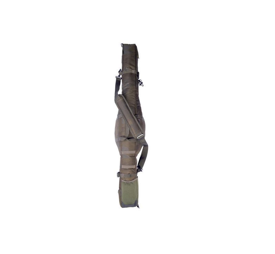 Sonik Xtractor 2 Rod Sleeve