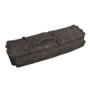 Sonik Sonik 3-Rod Transport System T-50