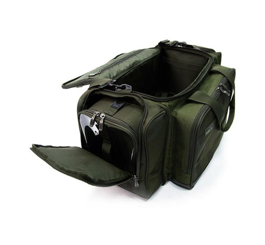 Sonik SK-TEK Compact Carryall - Karpertas