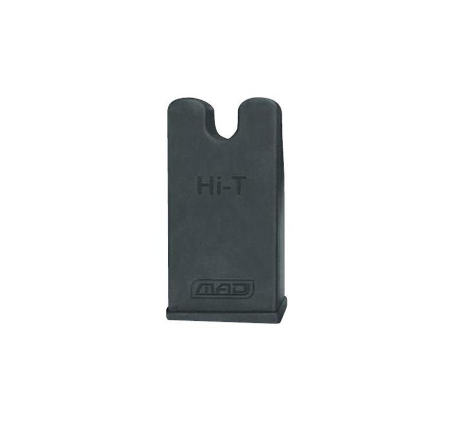 DAM Hi T Bite Alarm Protection Cover