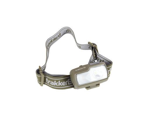 Trakker Trakker Nitelife Headtorch 420  - Hoofdlamp