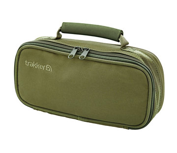 Trakker Trakker NXG Lead Pouch 4 Compartment