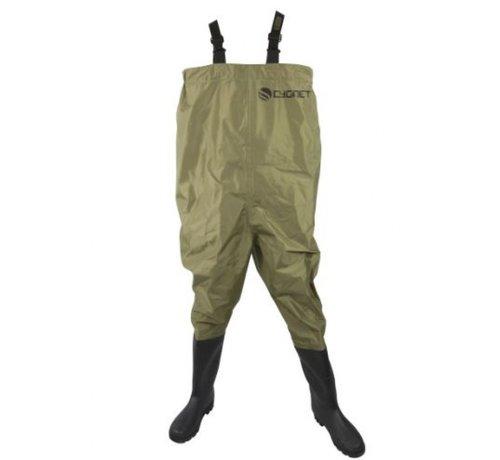 Cygnet Cygnet Chest Waders - Waadpakken