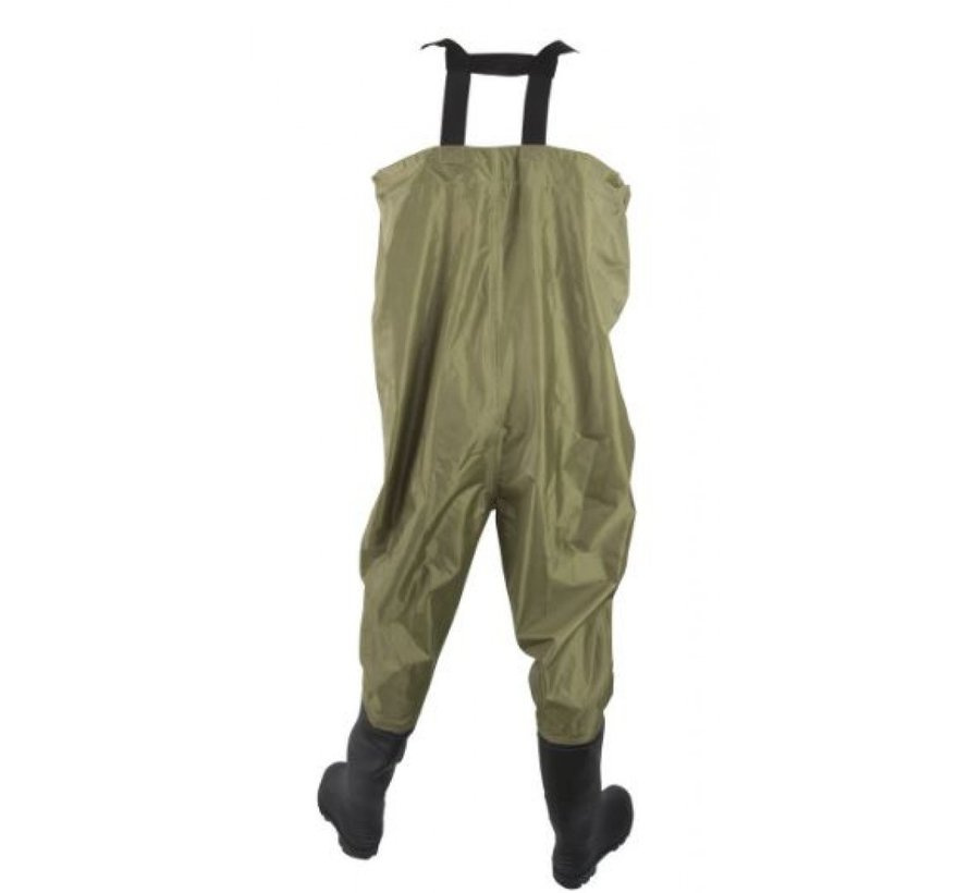 Cygnet Chest Waders - Waadpakken