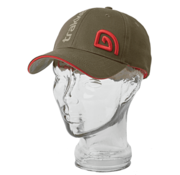Trakker Trakker Flexi-Fit Icon Cap