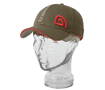 Trakker Trakker Flexi-Fit Icon Cap