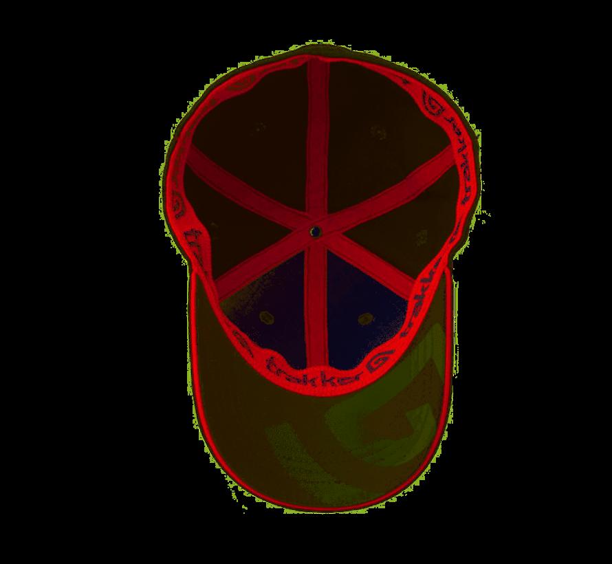 Trakker Flexi-Fit Icon Cap