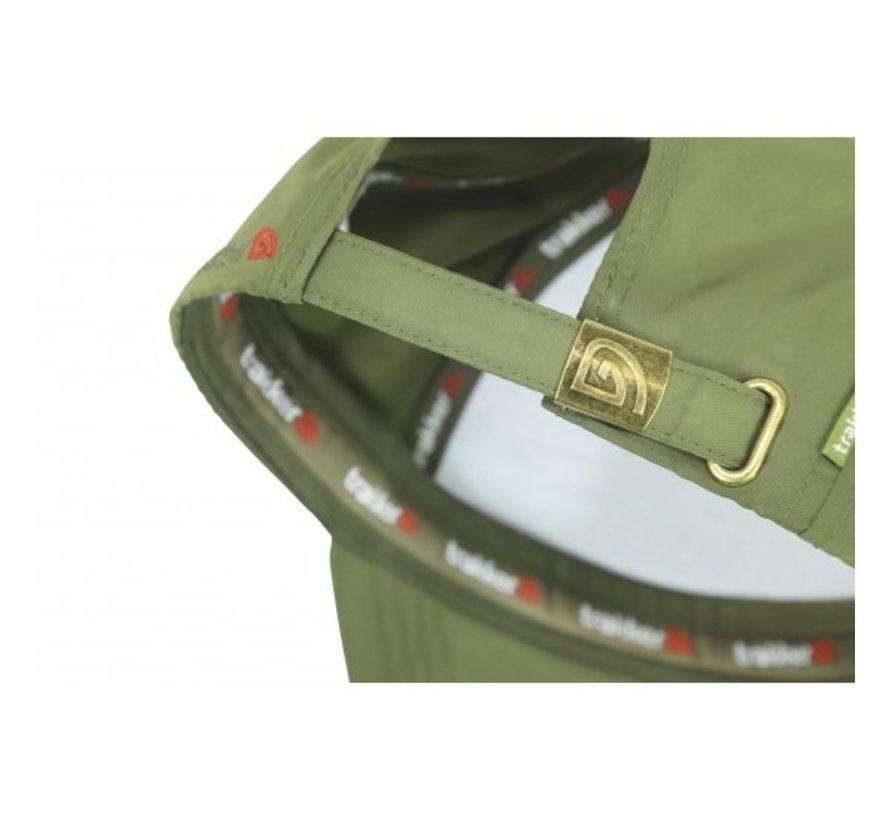 Trakker Water Resistant Cap