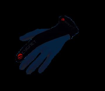 Cygnet Cygnet Finga Stall