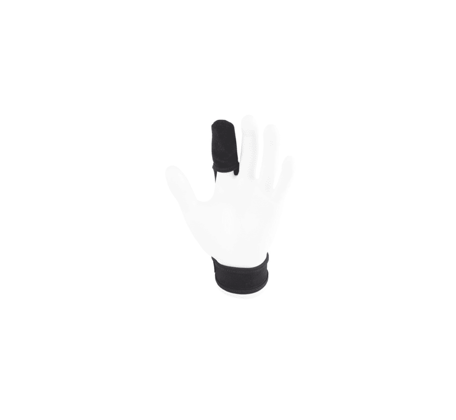 Cygnet Finga Stall