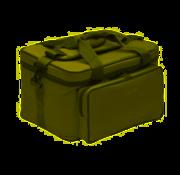 Trakker Trakker NXG Chilla Bag - Large