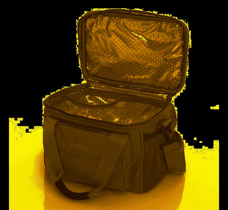 Trakker NXG Chilla Bag - Large