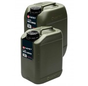 Cygnet Cygnet 5 Liter Water Carrier