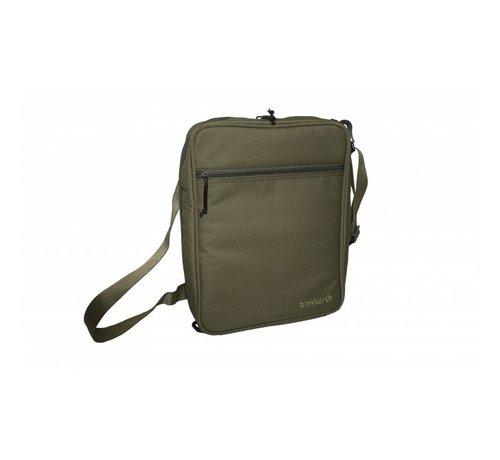 Trakker Trakker NXG Essential Bag XL