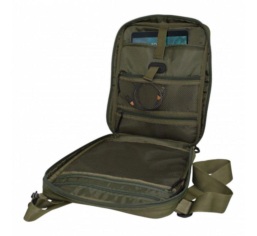 Trakker NXG Essential Bag XL