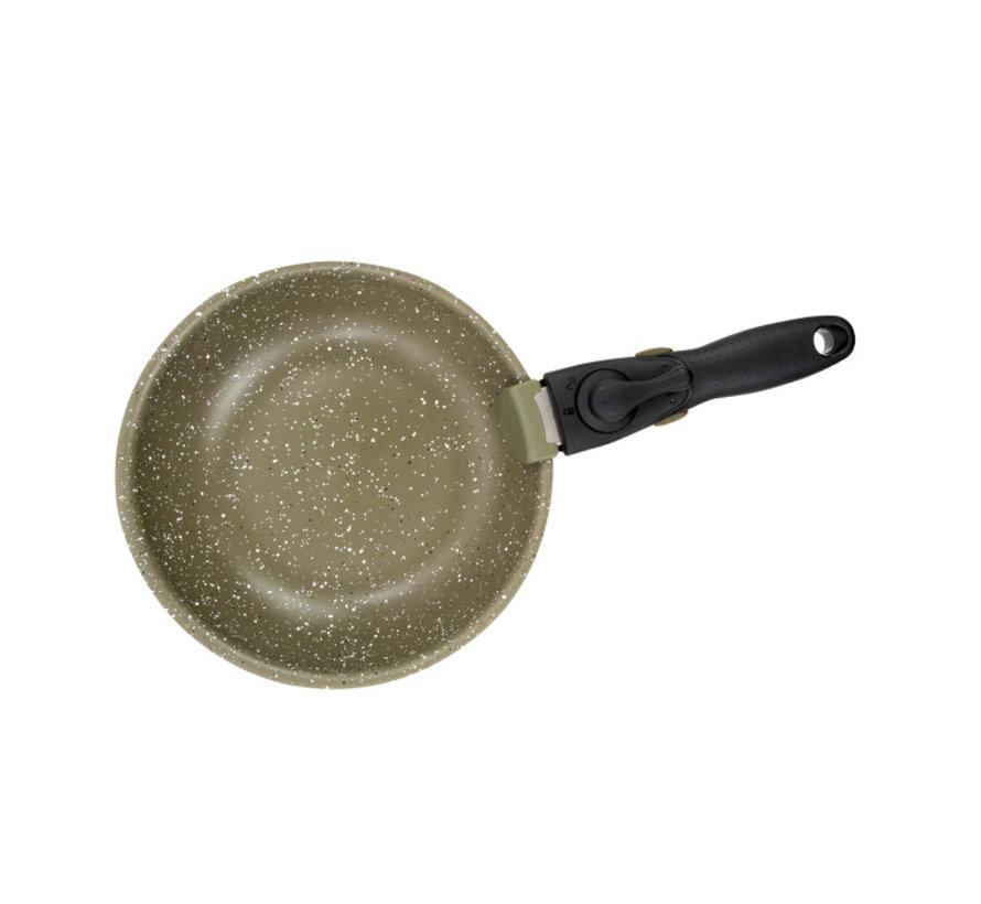 Trakker Armolife Marble Cookset Medium