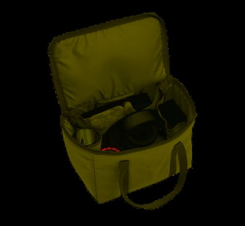 Trakker Trakker NXG Cookware Bag