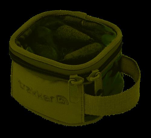 Trakker Trakker NXG Bitz Pouch - Small