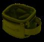 Trakker NXG Bitz Pouch - Small