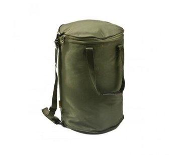 Trakker Trakker NXG Sleeping Bag Carryall