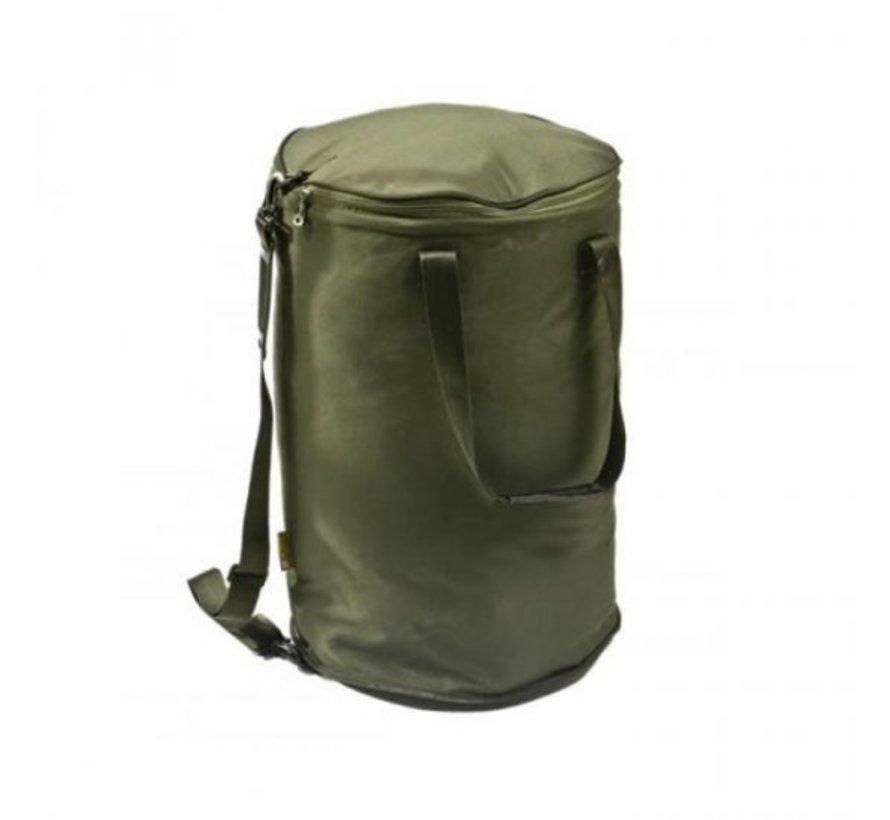 Trakker NXG Sleeping Bag Carryall