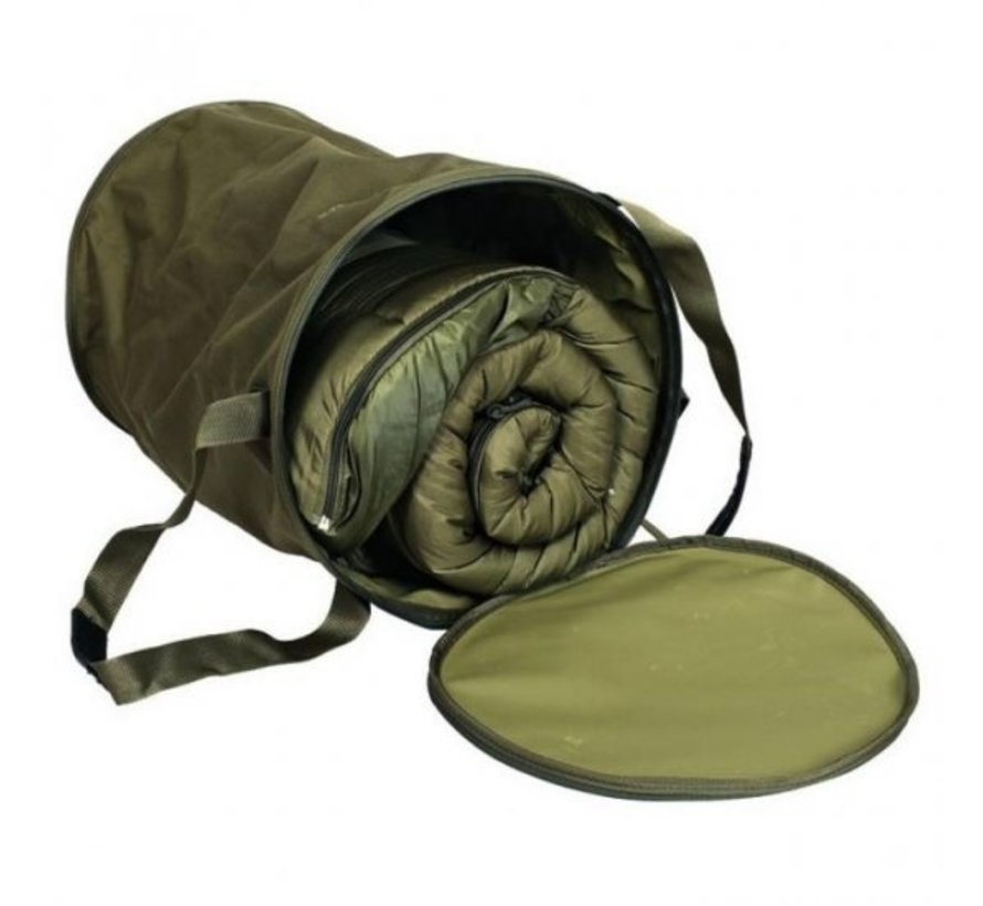 Trakker NXG Sleeping Bag