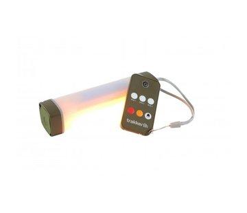 Trakker Trakker Nitelife Bivvy Light 150 Remote