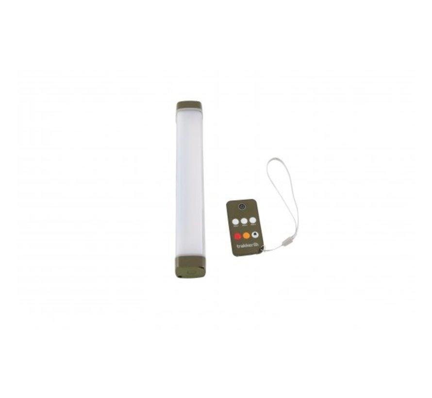 Trakker  Nitelife Bivvy Light 200 Remote