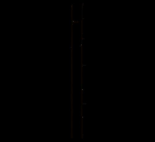 Trakker Trakker Trinity 12ft 3LB - Karperhengel